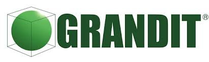 GRANDITロゴ