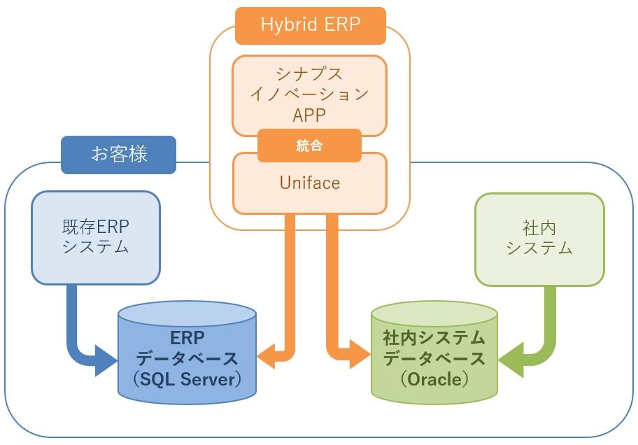 Hybrid ERP 図解2