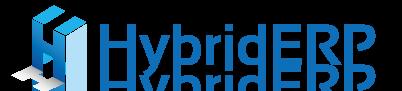 ERP短期構築・長期利用メソッド「Hybrid ERP」