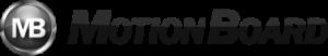 MotionBoardロゴ