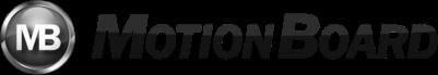 情報可視化ダッシュボード「MotionBoard」