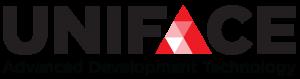 システム統合開発環境「Uniface」