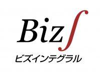 企業成長のためのトータルソリューション「Biz∫」