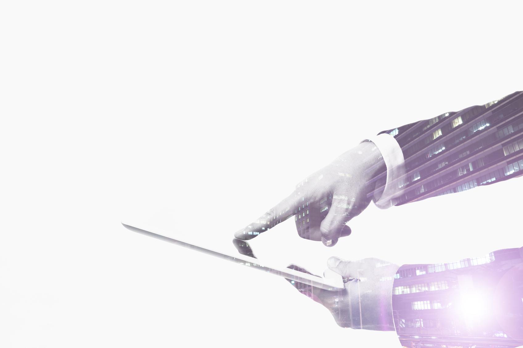 ITモダナイゼーションサービス「写し絵リノベーション」