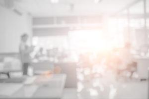 「働き方改革」の論点