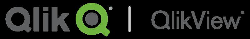 業務課題を発見する「QlikView」