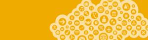 中堅・中小企業向け クラウド型ERP「SAP Business ByDesign」