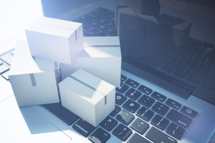 システムの寿命、在庫管理の柔軟さは、「コード体系の設計」で決まる