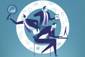 働き方改革と業務改善はどう違う?