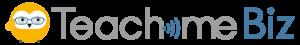 Teachme_Biz_Logo