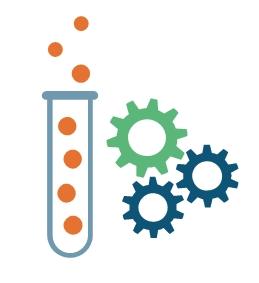 プロセス系/組立系生産 対応