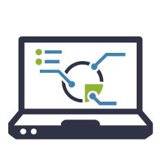 ERP連携 対応