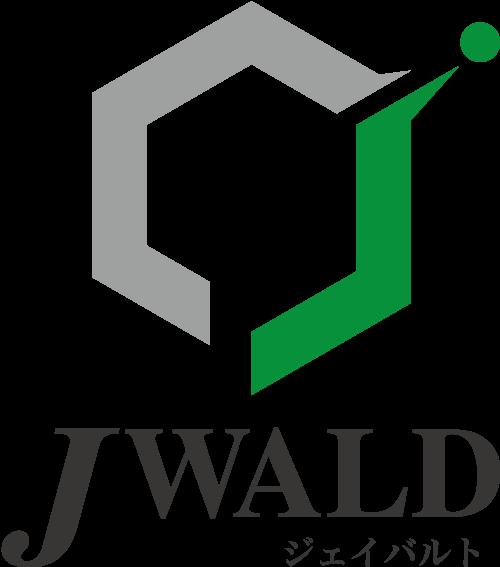 J WALDロゴ