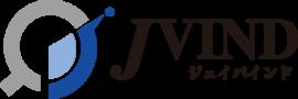 J VINDロゴ