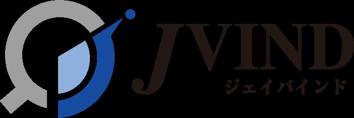 製造業向けワンストップIoTソリューション「J VIND」