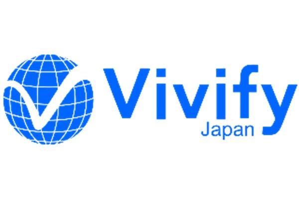 日本ビビファイ株式会社