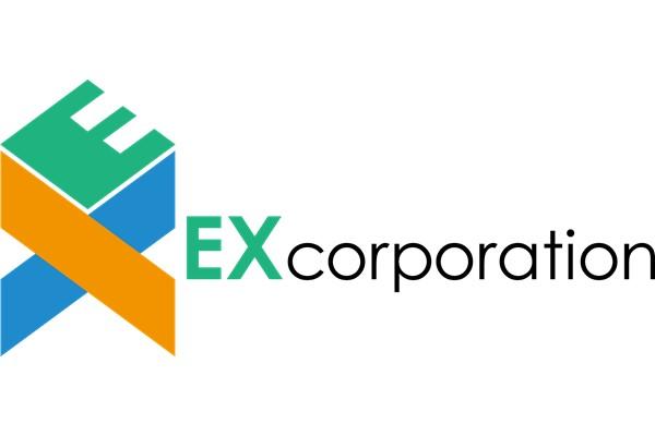 株式会社エクス