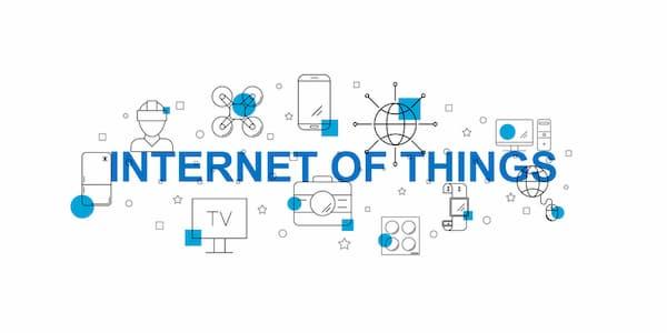 設備(PLC)・センサーとつながる―IoT連携