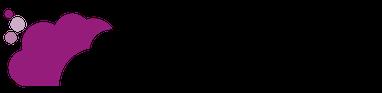 奉行クラウドロゴ