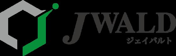 J WALD ロゴ