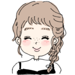 Miyu Sugisaki