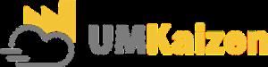 UMKaizenロゴ